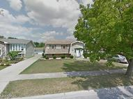 Address Not Disclosed Highland IN, 46322