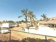 Address Not Disclosed Norco CA, 92860