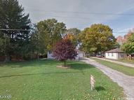 Address Not Disclosed Saginaw MI, 48604