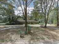 Address Not Disclosed Macclenny FL, 32063