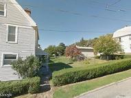 Address Not Disclosed Conway PA, 15027