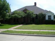 310 Still Forest Dr Coppell TX, 75019