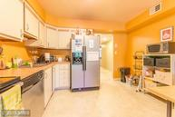 13 Mullingar Ct #302 Lutherville Timonium MD, 21093