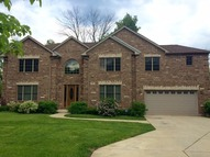 801 Midway Road Northbrook IL, 60062