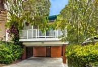 714 Brookside Lane Sierra Madre CA, 91024