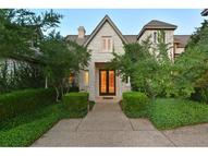 203 Cassidy Ct Georgetown TX, 78628