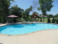104 Silver Hill Ct Lakeside TX, 76108