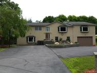 2 Hillcrest Drive Westtown NY, 10998