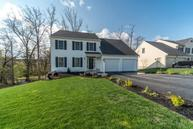 110 Bryn Way Mount Wolf PA, 17347