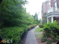 4905 Ivy Ridge Dr Atlanta GA, 30339