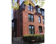 61 Monmouth St Brookline MA, 02446