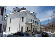 91 Chase Ave Webster MA, 01570