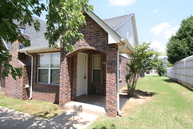 2625 Cedar Tree Road #D Oklahoma City OK, 73120