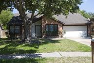 10610 Linecamp Dr Houston TX, 77064