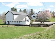 113 County Route 49 Slate Hill NY, 10973