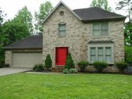 297 Colony Road Manchester KY, 40962