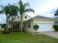111 Nw Berkeley Avenue Port Saint Lucie FL, 34986