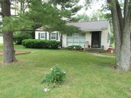 510 Arthur Dr Indianapolis IN, 46280