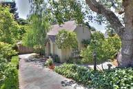 7 Duncan Way Oakland CA, 94611