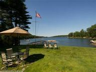 57 Meadow Cove Boothbay ME, 04537