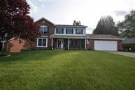 8664 Valley Circle Dr Florence KY, 41042