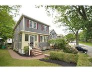 77 Eliot St Chestnut Hill MA, 02467