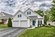 1825 Speedwell Road Lancaster PA, 17601