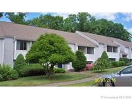 85 Brookwood Dr Rocky Hill CT, 06067