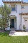 11404 Southbrook Court San Diego CA, 92128