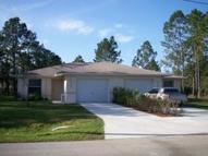 4639 26th St Sw Lehigh Acres FL, 33973