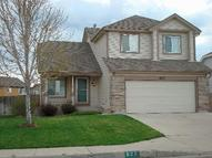 827 Legend Oak Drive Fountain CO, 80817