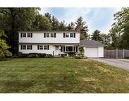 5 Charlemont  Ct. North Chelmsford MA, 01863