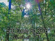 500 County Rd 3376 Cleveland TX, 77327