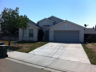 1240 King Fisher Road Patterson CA, 95363