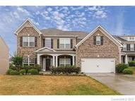 10530 Greenhead View Road Charlotte NC, 28262