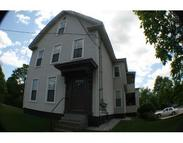 57 West St. Concord NH, 03301