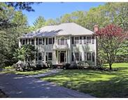 145 Great Plain Ave Wellesley MA, 02482