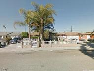 Address Not Disclosed Oxnard CA, 93033
