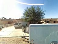 Address Not Disclosed Holtville CA, 92250