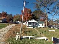 Address Not Disclosed Hardinsburg IN, 47125