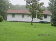 Address Not Disclosed Grand Valley PA, 16420