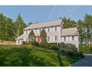 6 Russell Pond Rd Kingston MA, 02364