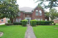 3911 Saint Michaels Ct. Sugar Land TX, 77479