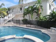 29 S Palmway 3 Lake Worth FL, 33460