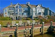 5620 Rock Harbor Drive #6 Rock Hall MD, 21661