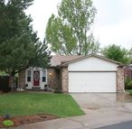 10437 Independence St Westminster CO, 80021