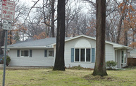 1617 Scottswood Drive South Bend IN, 46617