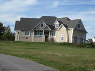 24 Baldwin Hill Road Middletown NY, 10941
