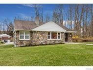 15 Maple Road Central Valley NY, 10917