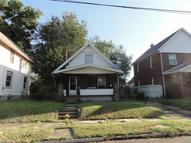 1717 5th St Southeast Canton OH, 44707